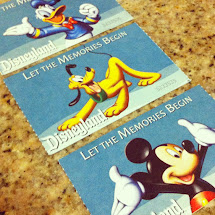 Disney Sisters Disneyland Resort Ticket Increase