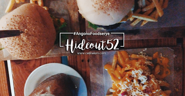 where to eat in angono