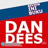Review Buku: Ini Buku Dandees