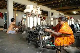 need-appreciate-rural-industries