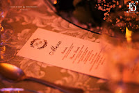 casamento de paulo jubilut e rafaela grippa organizado no formato destination wedding em porto alegre com cerimônia na igreja nossa senhora das dores festa e recepção no salão por-do-sol da aabb porto alegre com decoração clássica por fernanda dutra eventos cerimonialista porto alegre wedding planner portugal