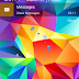 [4.4.2] Galaxy S5 Lollipop Themed ROM For MTK6592