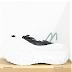 TDD179 Sepatu Pria-Sepatu Casual -Sepatu Piero  100% Original