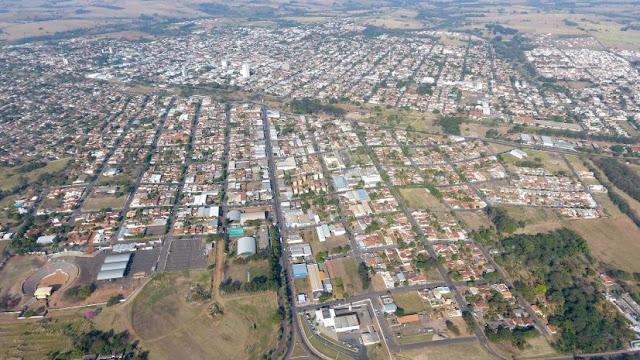 Adamantina é o 13º município brasileiro no IGM realizado pelo CFA