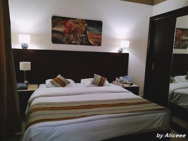 camera-hotel-Nubia-Aqua-Egipt