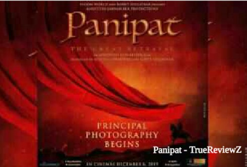 Panipat Box Office | Predictions | Star Cast | Release date | Budget | Hit-Flop | Songs |  Posters | Story and plot Summary