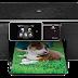 HP Photosmart B210a Treiber Download Kostenlos
