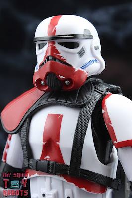Star Wars Black Series Incinerator Trooper 01