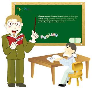 macam-macam metode pembelajaran, kekurangan dan kelebihan
