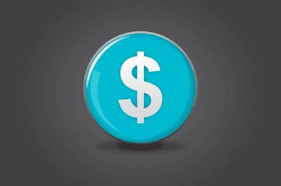 cara dapat uang dari aktivitas game