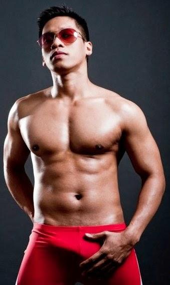 PELI GAY FILIPINA TITO JOHN