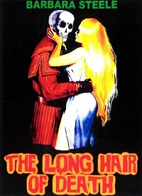 Watch The Long Hair of Death Online Free in HD