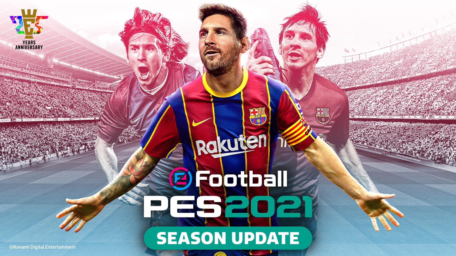 PES-2021-PC-Game