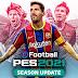 eFootball PES 2021 Season Update Full Version