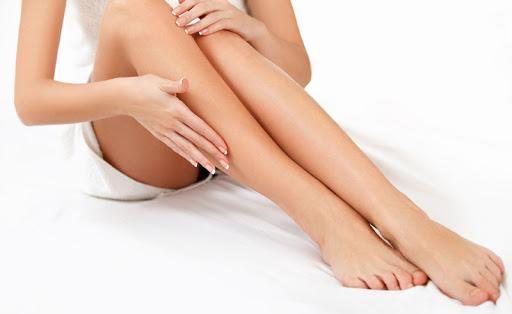 L'efficacia dei bendaggi drenanti sulla cellulite e sul gonfiore