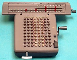 mechanical_calculator