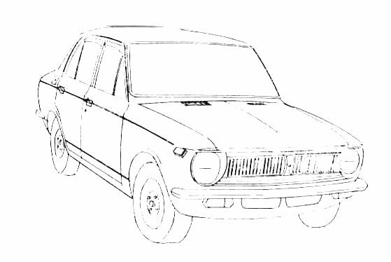 1966 Toyota Corolla Hi-Deluxe KE10 related infomation