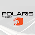 Novi transponder za platformu Polaris Media na satelitu Bulgariasat