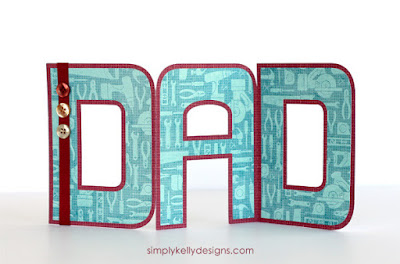 http://simplykellydesigns.com/blog/2015/05/11/dad-accordion-fold-fathers-day-card/