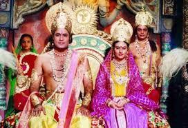 रामायण धारावाहिक के राम अरुण गोविल की जीवनी | Arun Govil Biography in Hindi