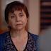 [Cine] Enigma: película reflexiona sobre la  televisión a través de un  drama familiar en los noventa