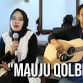 Lirik Lagu Mauju Qolbi dan Artinya
