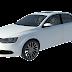 CAR #7 Volkswagen Jetta