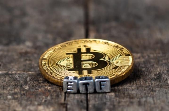 Litecoin opțiuni de tranzacționare bitcoin ledgerx