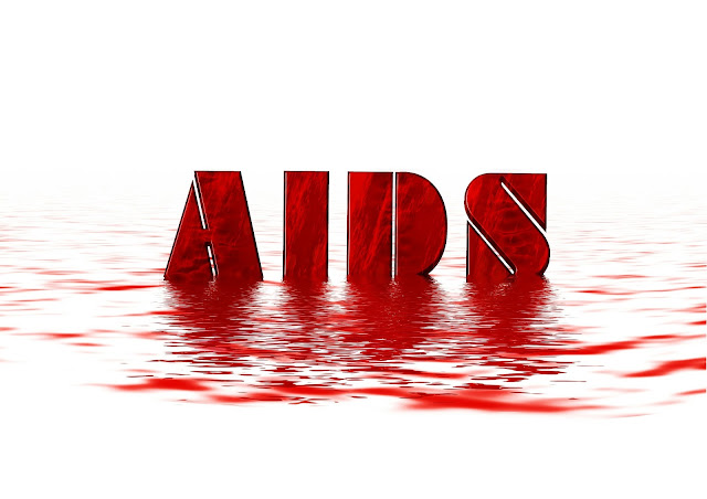 These 6 things associated with HIV AIDS are absolutely false, never believe