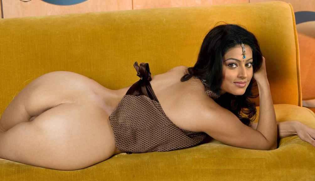 South actress lesbian nude, xxxebony porn
