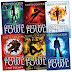 Download Ebooks Artemis Fowl Series by Eoin Colfer