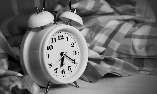 Αλλαγή ώρας 2020: Πότε θα γυρίσουμε τους δείκτες των ρολογιών μας μία ώρα πίσω
