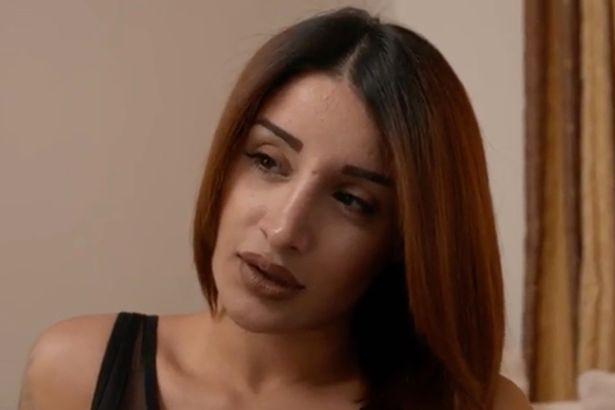 Madre e hijas dicen ser las Kardashian de Reino Unido