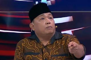 Tak Lagi Jadi Waketum Gerindra, Arief Poyuono Bentuk LPPC19-PEN Dan Langsung Kritik Anies