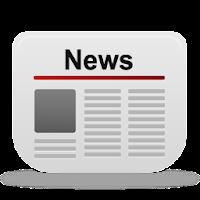 Новости мира и высоких технологий