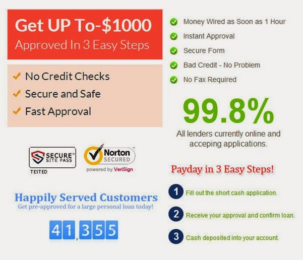 How To How To Ways To How To Make 2000 Dollars Fast - Cash Express Up to $1000 in Overnight ...