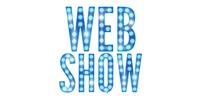 https://1.bp.blogspot.com/-S-JjLR7zpIw/WSe3ivD3-AI/AAAAAAAAAy0/Gj7izLkMY6MDPus23-VwKMko5UHY_MZlwCPcB/s1600/Web%2BShow%2BCr%25C3%25A9dito.jpg