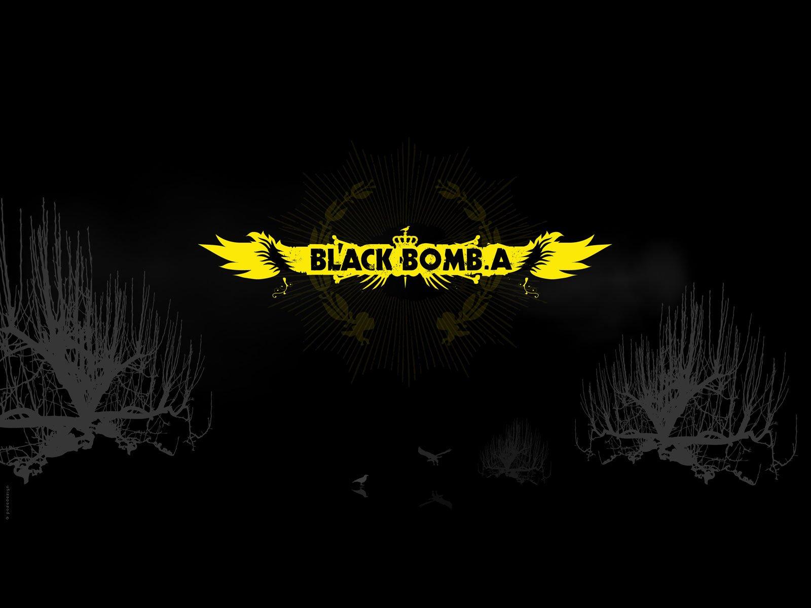 wallpaper logo hitam, wallpaper logo apel hitam, wallpaper logo ops 2 hitam, wallpaper logo windows hitam, wallpaper logo blackberry hitam,