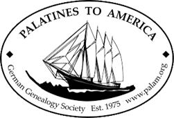Finding your Past: Genealogical Gleanings with the Albany
