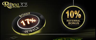Situs Poker Online Dengan Keamanan Deposit Terjamin