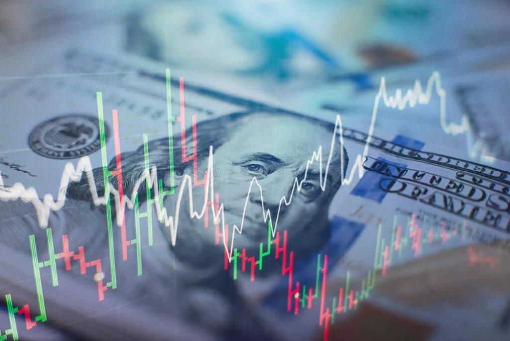 Doların ateşi düşmüyor Dolar kuru bugün ne kadar?