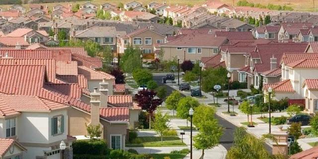 Pasangan Muda, Ketahui 7 Tips Membeli Rumah Sebelum Memutuskannya