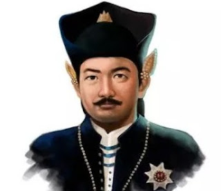 Biografi Singkat Sultan Ageng Tirtayasa