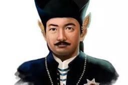 Biografi Singkat Sultan Ageng Tirtayasa, Raja dan Kesatria Pembela Bangsa Indonesia