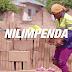 Video|Kijo-Nilimpenda |Download Official Mp4 Video