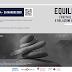 """Laura Borzi del Centro Studi Italia-Canada al Festival di geopolitica e relazioni internazionali """"Equilibrium"""""""