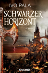 https://miss-page-turner.blogspot.com/2019/08/rezension-schwarzer-horizont-io-pavla.html