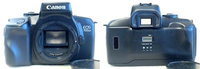 Canon EOS 700QD #531