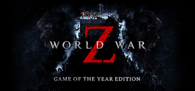 World War Z GOTY Edition-CODEX