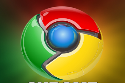 Download Google Chrome Offline Installer Terbaru Final Version